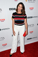 Amy Landecker at the BAFTA Los Angeles BBC America TV Tea Party 2017 at The Beverly Hilton Hotel, Beverly Hills, USA 16 September  2017<br /> Picture: Paul Smith/Featureflash/SilverHub 0208 004 5359 sales@silverhubmedia.com