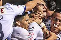 CimarronesFC vs Loros de Colima<br /> © Foto: LuisGutierrez/NORTEPHOTO.COM