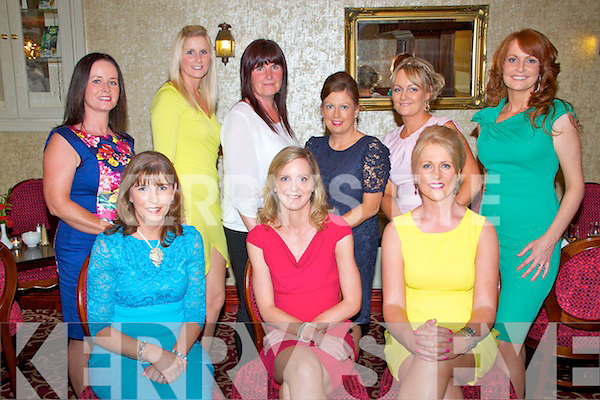 ***Reproduction Free***<br />