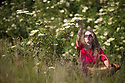 12/07/18<br />