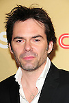 Billy Burke at The 3rd Annual CNN Heroes: An All-Star Tribute held at The Kodak Theatre in Hollywood, California on November 21,2009                                                                   Copyright 2009 DVS / RockinExposures