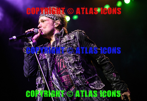 Avantasia_Live_2019 Photo Credit: Dave Blass\AtlasIcons.com