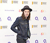 O2 Silver Clef Awards and lunch in aid of Nordoff Robbins 3rd July 2015 at Grosvenor House Hotel, Park Lane, London, Great Britain <br /> <br /> Red carpet arrivals <br /> <br /> <br /> James Bay<br /> <br /> Photograph by Elliott Franks<br /> <br /> <br /> 2015 &copy; Elliott Franks