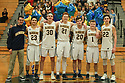 01-30-2018 BIHS Boys Basketball Senior Night Photos