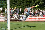 20180718 1.FBL FSP FV Illtissen vs VFB Stuttgart