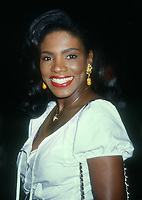 Sheryl Lee Ralph, 1992, Photo By Michael Ferguson/PHOTOlink
