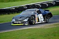 Mohegan Sun NASCAR