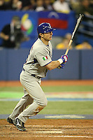 World Baseball Classic - Italy 2009