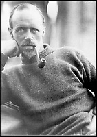 Frank Wilde's first hand account of historic Shackleton expedition.