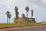 The Museum Of Jaffa's Liberation - Etzel House - Gidi - Liberators Of Jaffa
