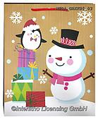 Dreams, CHRISTMAS SANTA, SNOWMAN, WEIHNACHTSMÄNNER, SCHNEEMÄNNER, PAPÁ NOEL, MUÑECOS DE NIEVE, paintings+++++,MEDAGBXK05/03,#X#