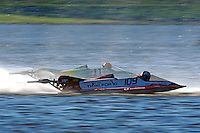 #109 and #11   (outboard hydroplane)