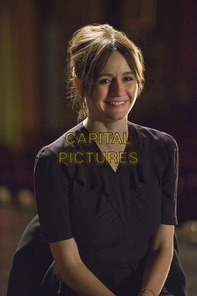 Doll &amp; Em   (2013-)<br /> (Season 2)<br /> Emily Mortimer<br /> *Filmstill - Editorial Use Only*<br /> CAP/FB<br /> Image supplied by Capital Pictures