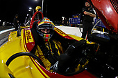 2018 IndyCar Phoenix testing<br /> Phoenix Raceway, Avondale, Arizona, USA<br /> Saturday 10 February 2018<br /> Ryan Hunter-Reay, Andretti Autosport Honda<br /> World Copyright: Michael L. Levitt<br /> LAT Images<br /> ref: Digital Image _33I1415