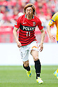 2016 J1 1st Stage: Urawa Reds 3-1 Vegalta Sendai