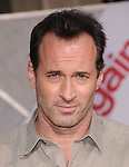 "Scott Patterson  at The Touchstone Pictures' World Premiere of ""You Again"" held at The El Capitan Theatre in Hollywood, California on September 22,2010                                                                               © 2010 Hollywood Press Agency"