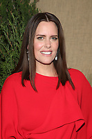 LOS ANGELES, CA - OCTOBER 10: Ione Skye at the Los Angeles Premiere of HBO's Camping at Paramount Studios in Los Angeles,California on October 10, 2018. <br /> CAP/MPI/FS<br /> ©FS/MPI/Capital Pictures