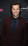 Andrew Rannells attends the 'The Boys In The Band' 50th Anniversary Celebration at The Second Floor NYC on May 30, 2018 in New York City.