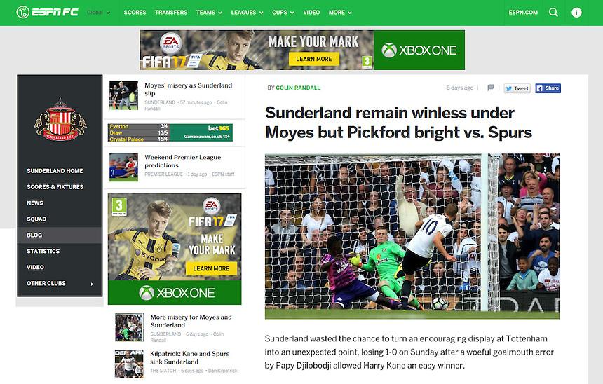 http://www.newsjs.com/url.php?p=http://www.espnfc.com/club/sunderland/366/blog/post/2953869/sunderland-remain-winless-under-moyes-but-pickford-bright-vs-spurs