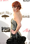 Rumer Willis at The Hollywood Life 11th Annual Young Hollywood Awards held at The Eli & Edythe Broad Stage in Santa Monica, California on June 07,2009                                                                     Copyright 2009 DVS / RockinExposures