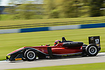 Phillip Jeans - Chris Dittmann Racing Dallara F312 Mercedes HWA