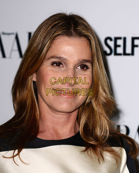 LONDON, ENGLAND - NOVEMBER 05: Aerin Lauder attends the Harper's Bazaar Women of the Year Awards 2013, Claridge's Hotel on November 05, 2013 in London, England, UK.<br /> CAP/BF<br /> &copy;Bob Fidgeon/Capital Pictures