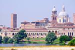 Italy - Mantua