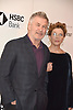Alec Baldwin and Annette Bening attends &quot;The Seagull&quot; Screening at the Tribecca Film Festival at BMCC on April 21, 2018 in New York City, New York, USA.<br /> <br /> photo by Robin Platzer/Twin Images<br />  <br /> phone number 212-935-0770