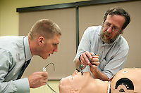 120626_thirdyear_intubationsimulation