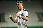 20190321  DFB U21 Deutschland vs Frankreich