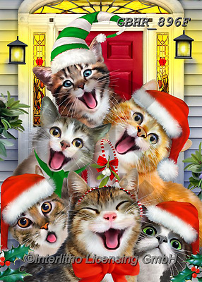 Howard, SELFIES, paintings+++++,GBHR896F,#Selfies#, Christmas,#xa#