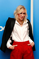 "LOS ANGELES - MAR 5:  Judith Light at the ""Superstore"" For Your Consideration Event on the Universal Studios Lot on March 5, 2019 in Los Angeles, CA"