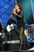 Aug 25, 2012: FLORENCE and the MACHINE - Reading Festival Day 2