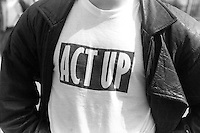 Act-up