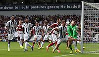 160828 West Bromwich Albion v Middlesbrough