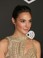 LOS ANGELES, CA - NOVEMBER 13: Gal Gadot, at the Justice League film Premiere on November 13, 2017 at the Dolby Theatre in Los Angeles, California. <br /> CAP/MPI/FS<br /> &copy;FS/MPI/Capital Pictures