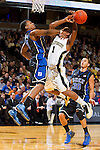 2012.02.28 - NCAA MBB - Duke vs Wake Forest