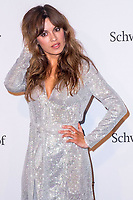 www.acepixs.com<br /> <br /> US and Canada Only<br /> <br /> Natalia Avelon attends the 120th anniversary celebration of Schwarzkopf at U3 subway tunnel Potsdamer Platz on February 8, 2018 in Berlin, Germany.<br /> <br /> By Line: Scoop/ACE Pictures<br /> <br /> <br /> ACE Pictures Inc<br /> Tel: 6467670430<br /> Email: info@acepixs.com<br /> www.acepixs.com