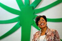 Lowe's Women's Leadership Summit 2012