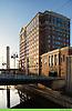 Riverside on the James, Smallwood, Reynolds, Stewart & Stewart Interiors, Inc