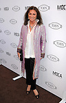 BEVERLY HILLS, CA. - April 15: Jacqueline Bisset arrives at the Diego Della Valle Cocktail Celebration Honoring Tod's Beverly Hills Boutique on April 15, 2010 in Beverly Hills, California.
