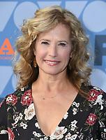 07 August 2019 - Los Angeles, California - Nancy Travis. FOX Summer TCA 2019 All-Star Party held at Fox Studios. <br /> CAP/ADM/BT<br /> ©BT/ADM/Capital Pictures