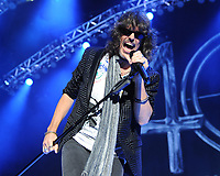 AUG 01 Foreigner In Concert