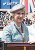 DUCHESS OF GLOUCESTER<br /> attends the second day of Royal Ascot 2013, Ascot Racecourse, Ascot_19/06/2013<br /> Mandatory Credit Photo: &copy;Francis Dias/NEWSPIX INTERNATIONAL<br /> <br /> **ALL FEES PAYABLE TO: &quot;NEWSPIX INTERNATIONAL&quot;**<br /> <br /> IMMEDIATE CONFIRMATION OF USAGE REQUIRED:<br /> Newspix International, 31 Chinnery Hill, Bishop's Stortford, ENGLAND CM23 3PS<br /> Tel:+441279 324672  ; Fax: +441279656877<br /> Mobile:  07775681153<br /> e-mail: info@newspixinternational.co.uk