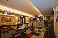 RD- Le Meridien Hotel Lobby & Longitude Bar, Tampa FL 9 14