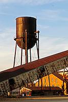 Missouri Mines State Historic Site