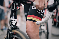 Adam Hansen (AUS/Lotto-Soudal)<br /> <br /> 104th Tour de France 2017<br /> Stage 11 - Eymet &rsaquo; Pau (202km)