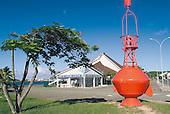 Nouville, musée de l'histoire maritime