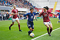 Football/Soccer: International Friendly match - Germany 2-2 Japan