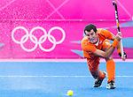2012 London Olympisch Hockey_gallery